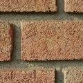 Brick Mailbox Styles