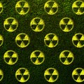 The Effects of Nuclear Radiation on the Environment