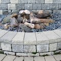 How to Plan a Fire Pit