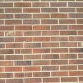 The Disadvantages of Brick Veneer