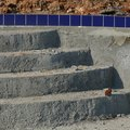 Problems With Gunite Pools
