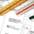 How to Read an Architecture Ruler