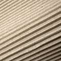 How to Install Corrugated Wall Panels