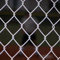 How to Repair a Gate in a Chain Link Fence