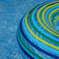 How to Vacuum a Swimming Pool to Waste