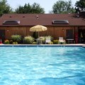 Cost of Inground Rectangular Pool Vs. Curved Pool