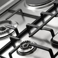 Home Remedies for Cleaning Stoves