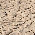 Characteristics of Tropical Soils