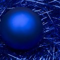 How to Make a Gazing Ball Stand