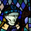 How to Change Stained Glass Color