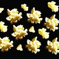 Stir Crazy Corn Popper Instructions