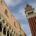 How to Repair Venetian Plaster