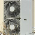 What Causes Your House AC Unit Fan to Stop Turning & Freeze Up?