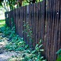 How to Remove Fence Stains