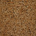 How to Make Pellet Fuel Out of Paper