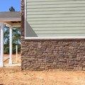 Pros & Cons of Fiber Cement Siding