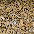 Types of Burning Wood That Stink