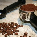 How to Troubleshoot a Krups Espresso Pump