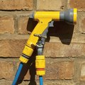 How to Use an Air Hose for a Pressure Washer