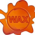 How to Remove Body Wax From Carpet