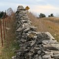 How to Estimate Stone Walls
