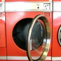 What Are the Causes of Dryer Not Heating?