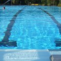 What Is Calcium Chloride for Pools?