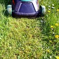 How to Clean the Carburetor on a Toro Lawn Mower