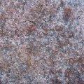 Does Hydrogen Peroxide Clean Granite?