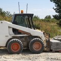 Bobcat 763 Specifications