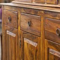 Differences Between a Credenza, Buffet and Sideboard