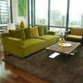 Can Microfiber Fabric Sofa Cushions Be Machine Washed?
