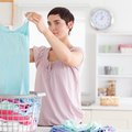 The Best Laundry Detergent for Removing Odors