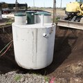 How Much Does a New Septic System Cost?