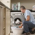 What Is the Life Expectancy of a Washer and Dryer?