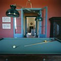 How Much Clearance Is Needed for a Pool Table?