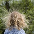 How To Get Rid of Static Electricity in a House