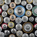 How to Make Money Recycling Batteries