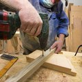 Can You Use a Router Bit With a Drill?