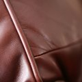 Getting Wrinkles Out of Leather Furniture