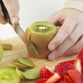 How to Make a Kiwi Ripen Faster