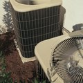 How Much Water Should Drain From a Central Air Conditioner?