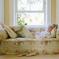 Bringing Old Sofas Back to Life