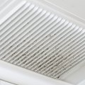 Should I Have Air Filters in My Home Vents?