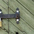 What Is a Lock Hasp?