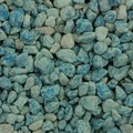 Pea Gravel vs. Stone for a French Drain