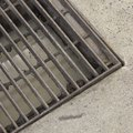 How to Do a Trench Drain in Concrete
