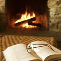 Can You Use Spray Foam Insulation Around a Fireplace?