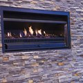 How to Prevent Vent-Free Fireplace Odor