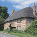 How Often Do You Have to Have a Thatched Roof Rethatched?